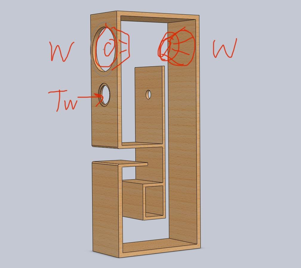 Exploring Purifi Woofer Speaker Builds-4f286842-5685-4697-bdc6-bdc151ebde58-jpeg