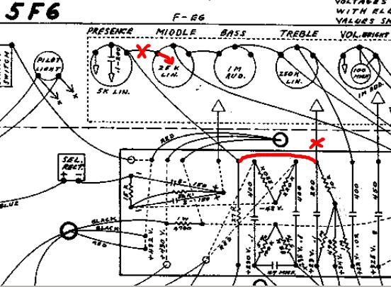 Tube Emulation & EQ-5f6-png