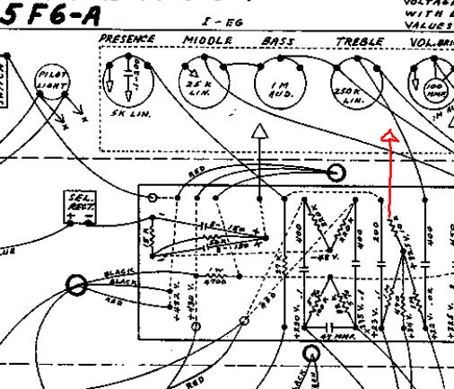 Tube Emulation & EQ-5f6a-png
