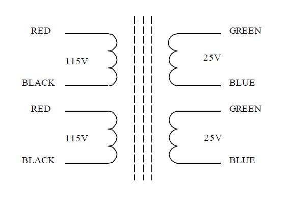 My_Ref Fremen Edition RC - Build thread-64-antek-2225-jpg