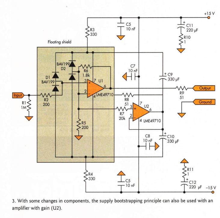 Cheap as Chips OPA1688 Low-THD Muscle Amp-6737237f-1fec-4589-ae03-7aa603e20a7c-jpeg