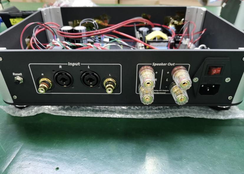 TPA3255 Reference Design Class D Amp with PFFB-6a6cf40a-015a-43ce-8484-382d74cf9b59-jpeg