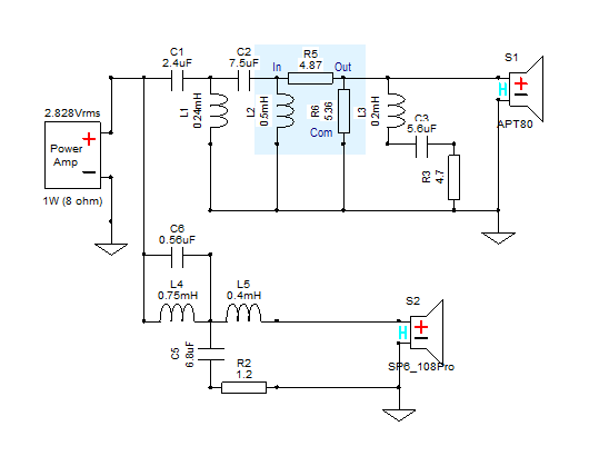 Crossover design problems/suggestions-6in-pa-speaker_schematic_-png