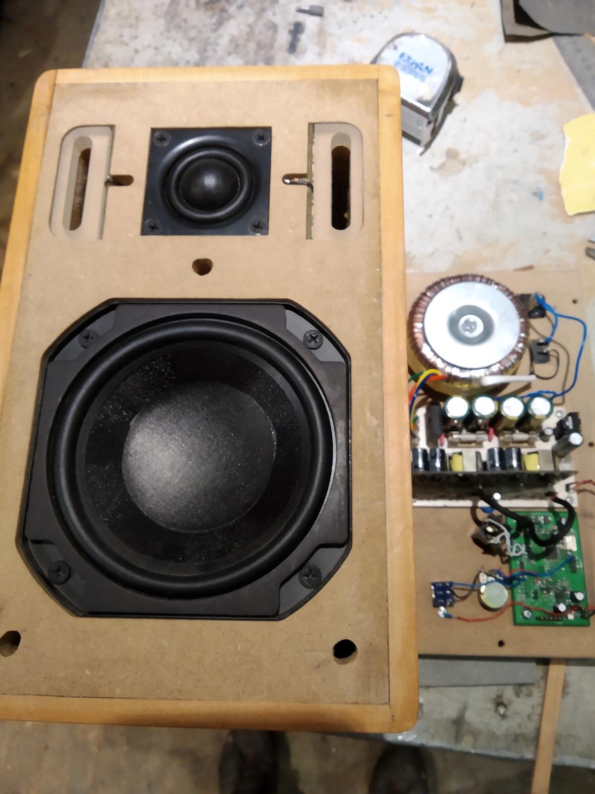 DIY Marble Monitor-7-jpg