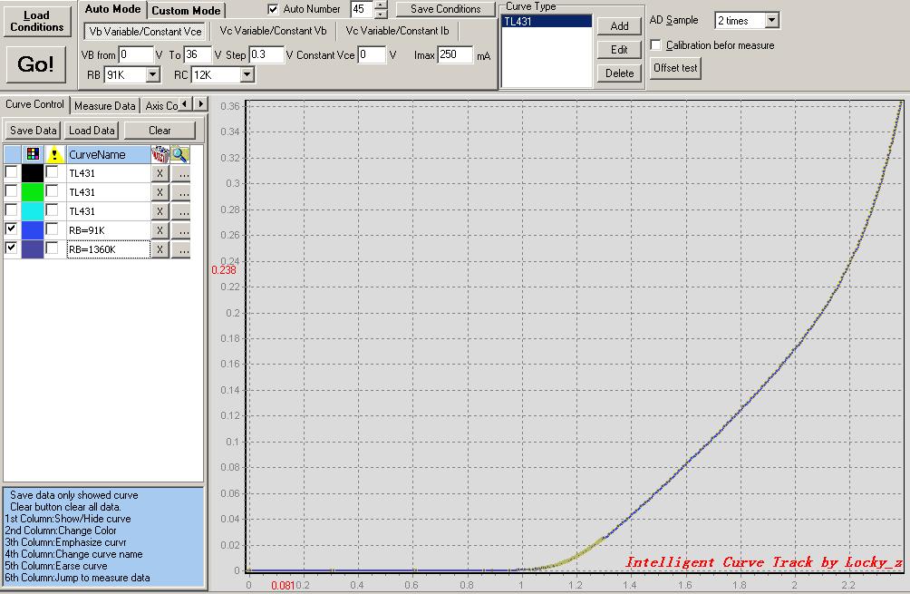 Intelligent Curve Tracer 3.0 release-7-png