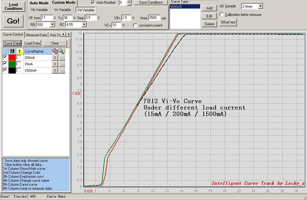 Intelligent Curve Tracer 3.0 release-8-png