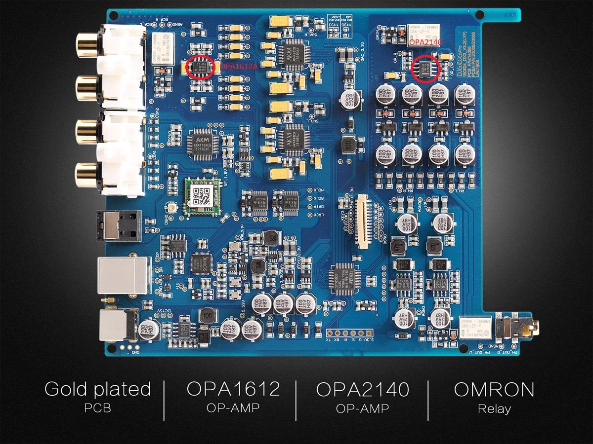 [Modding] Topping DX3 Pro-8a8be6a1-eaf9-4761-bfdb-66111a5d91ed-jpg