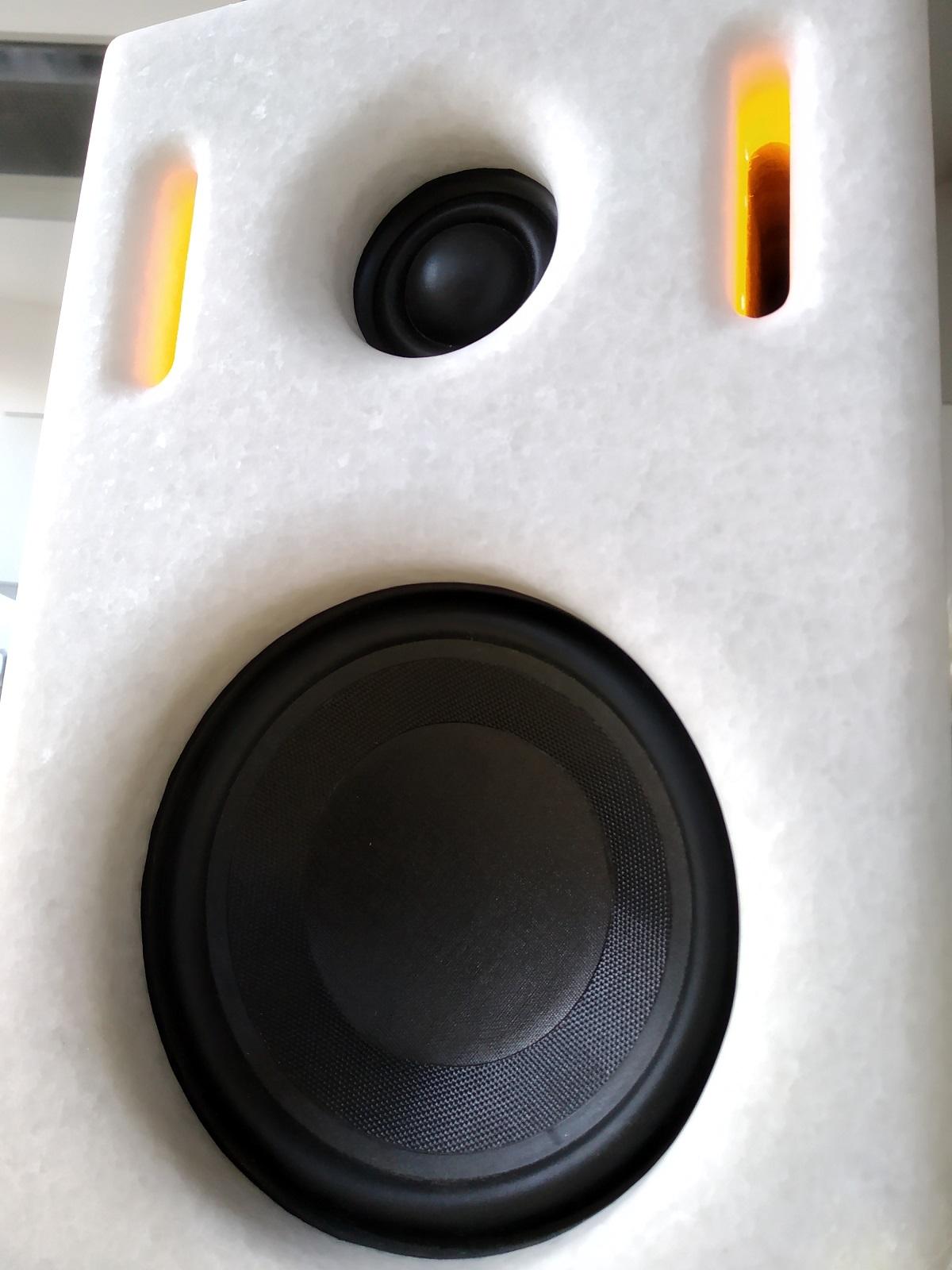 DIY Marble Monitor-9-jpg