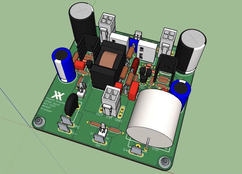 FH9HVX - Budget Conscious 100w Class AB for Lean Times-96c1c680-5244-4858-841c-4ead662dc855-jpeg