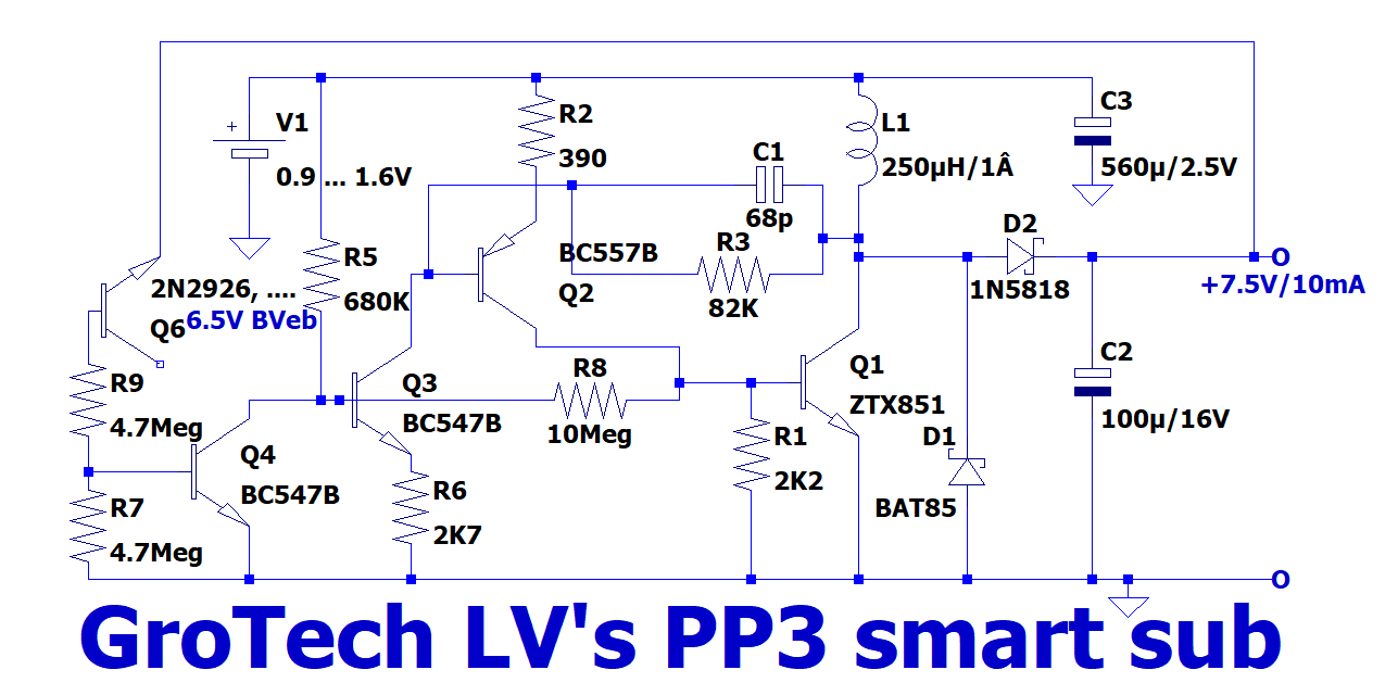 A 9V battery substitute-9vsub1-png