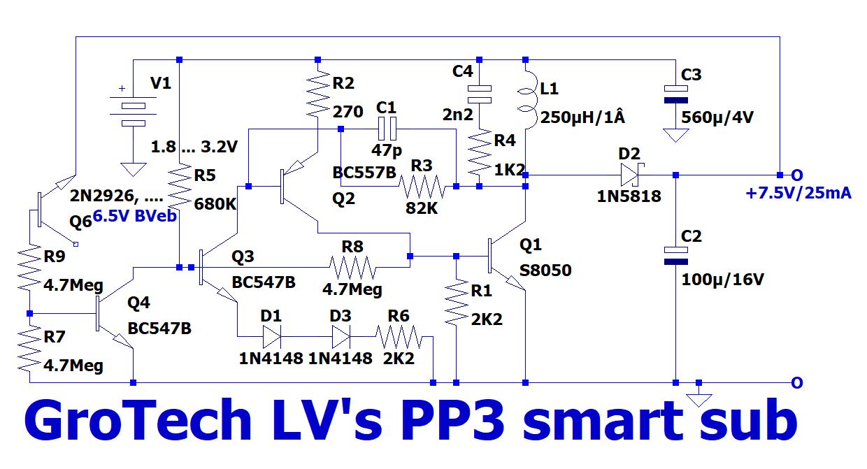 A 9V battery substitute-9vsub2-png