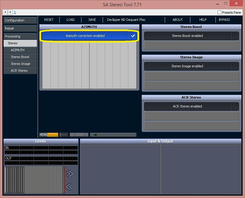 De-mastering smashed recordings with Stereotool (Loudness War)-a10-jpg