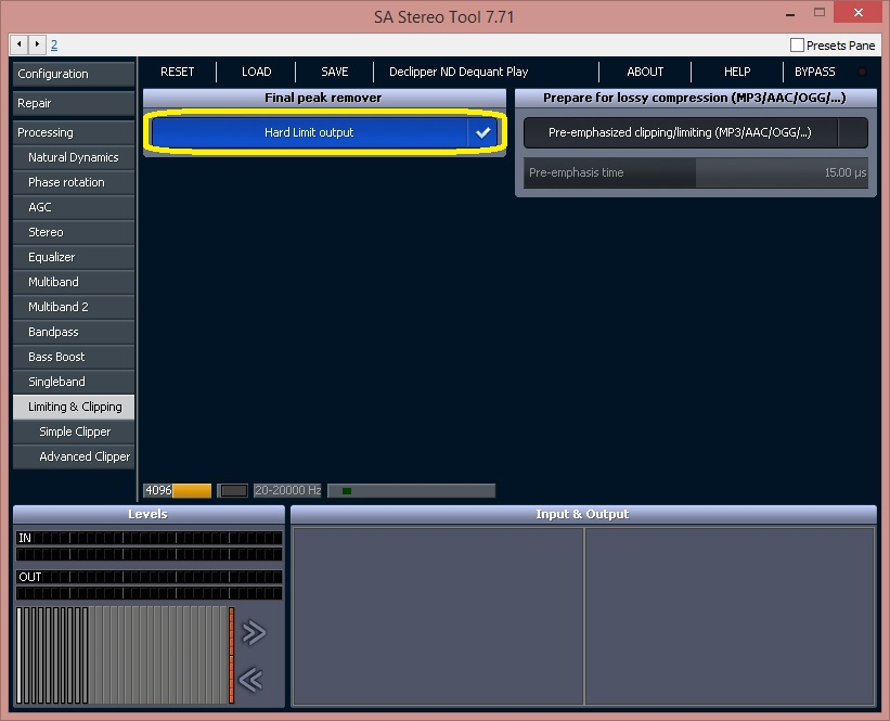 De-mastering smashed recordings with Stereotool (Loudness War)-a11-jpg