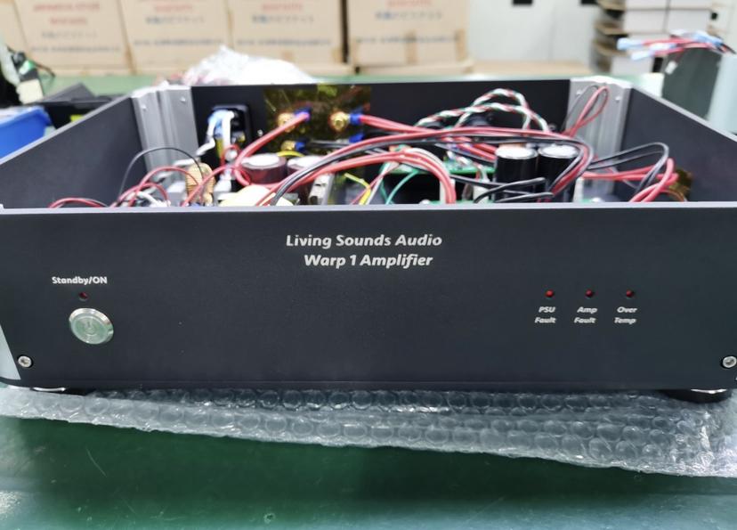 TPA3255 Reference Design Class D Amp with PFFB-a12c1b17-3538-42fa-a425-b6b220b9cee4-jpeg