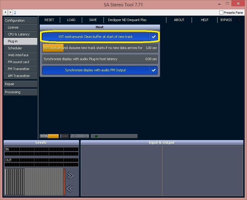 De-mastering smashed recordings with Stereotool (Loudness War)-a2-jpg