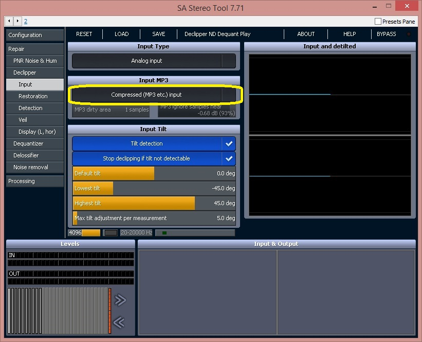 De-mastering smashed recordings with Stereotool (Loudness War)-a4-jpg