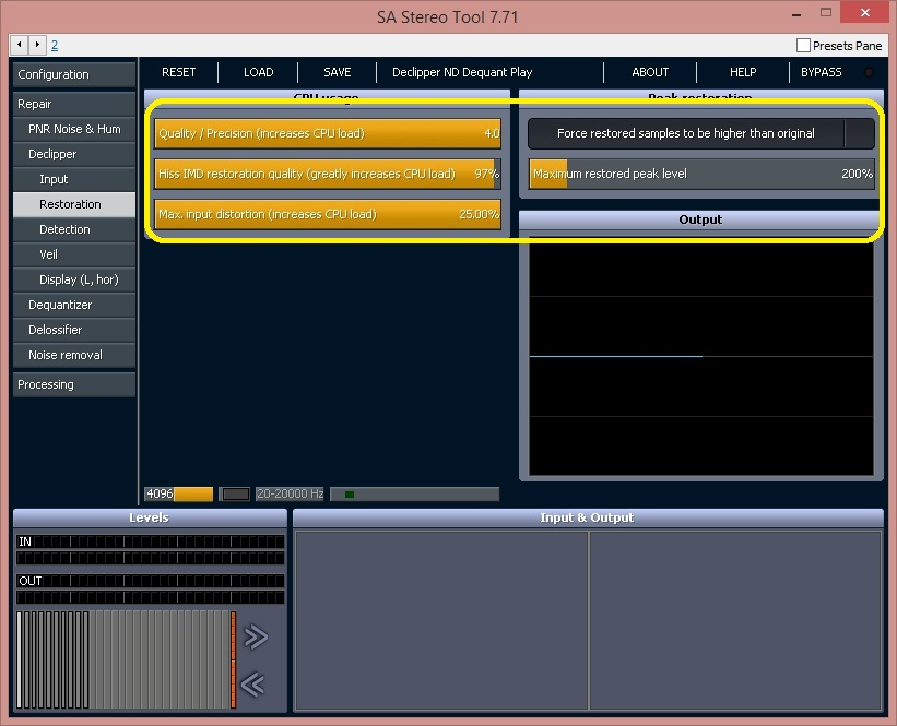 De-mastering smashed recordings with Stereotool (Loudness War)-a5-jpg