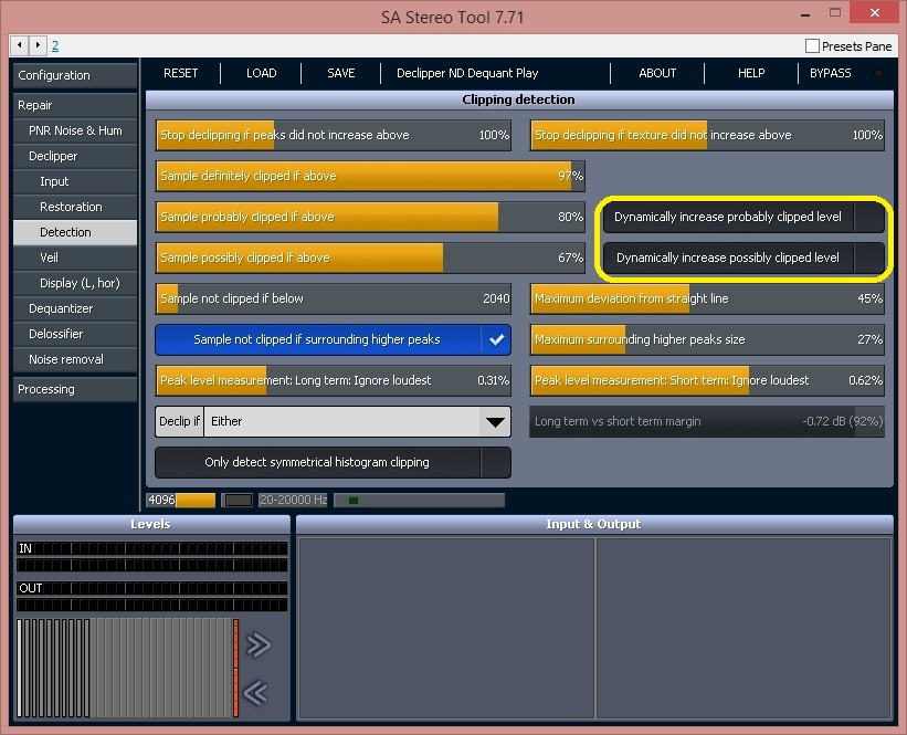 De-mastering smashed recordings with Stereotool (Loudness War)-a6-jpg