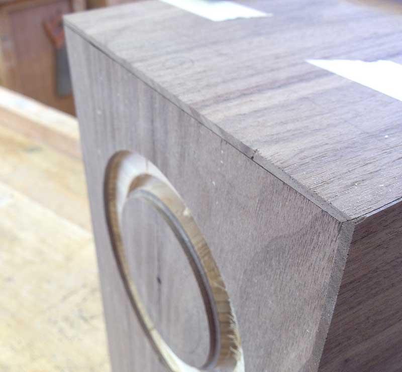 Alpair 7.3 Bookshelf Bass Reflex?-a7-br-studio-au-jpg