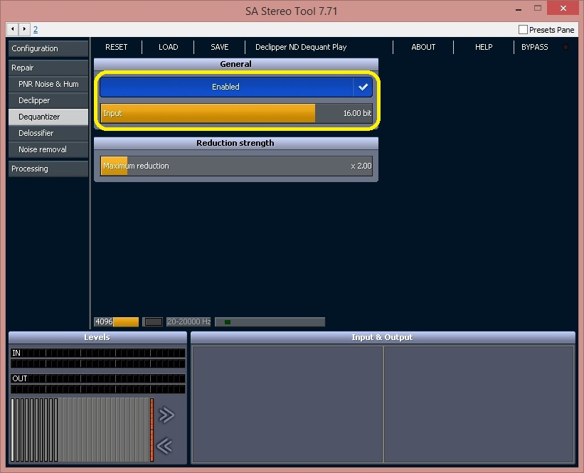 De-mastering smashed recordings with Stereotool (Loudness War)-a7-jpg