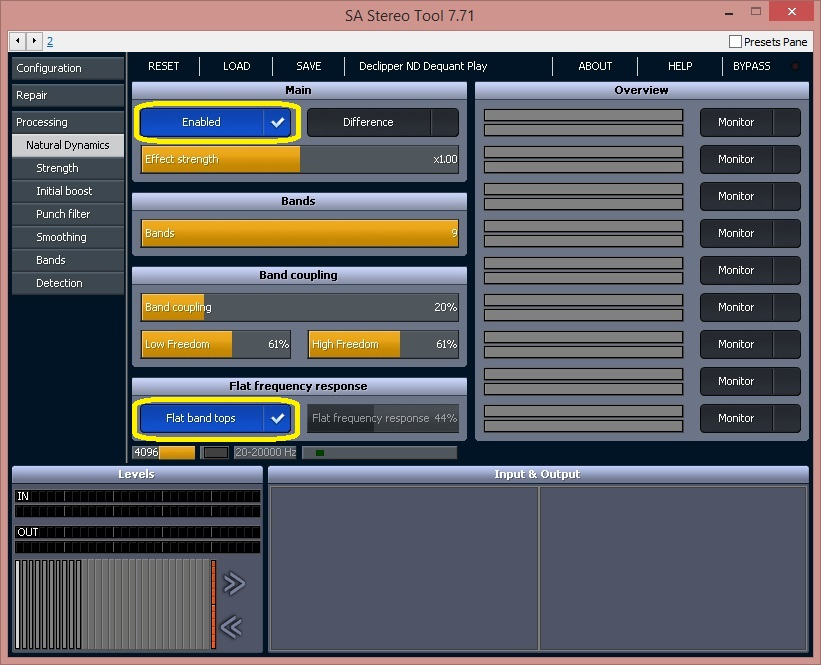 De-mastering smashed recordings with Stereotool (Loudness War)-a9-jpg