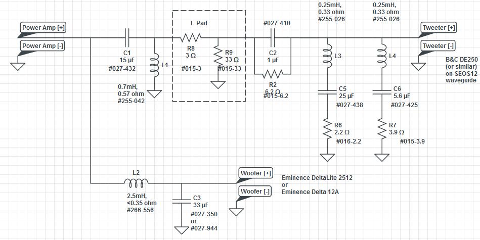 "12"" woofer for SEOS12 build, 12PLB100?-a988fd3b_2_10_04_12_7_11_09-png"