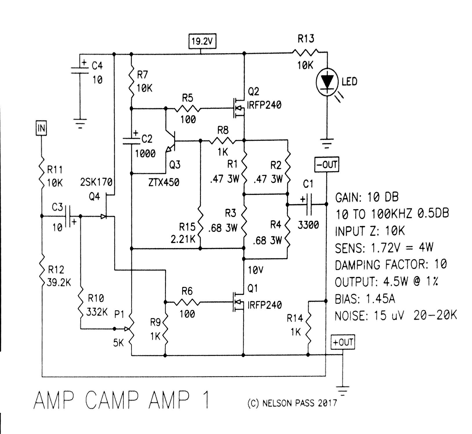 ACA V1.5 Illustrated Build Guide-aca1v1a-map-png