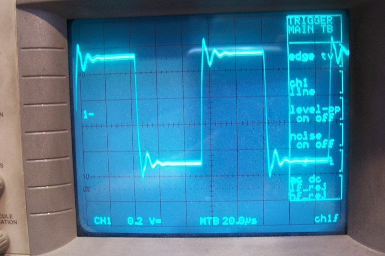 Ideas to improve a zero-field transformer based circuit-acclampw1-jpg