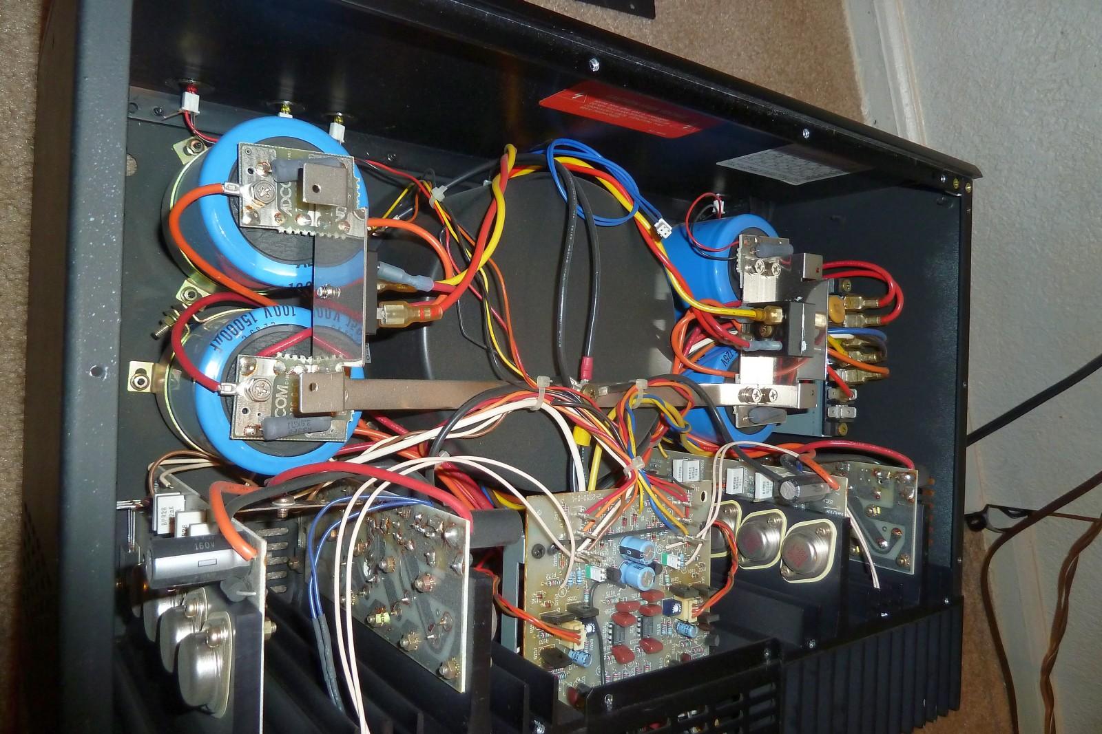 Adcom GFA-555 II issue...-adcom-gfa-555-ii-amplifier-p1050415-jpg
