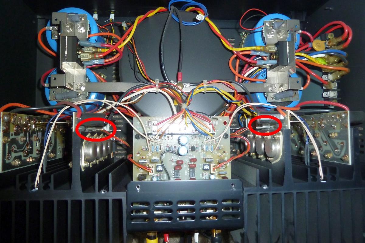 Adcom GFA-555 II issue...-adcom-gfa-555-ii-test-p1050425-jpg