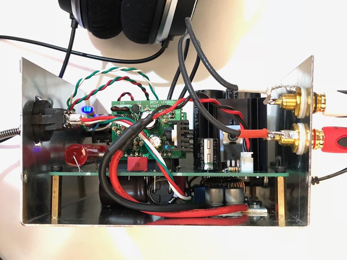 Aksa Lender HPA-aksa-lender-hpa-amp-02-jpg
