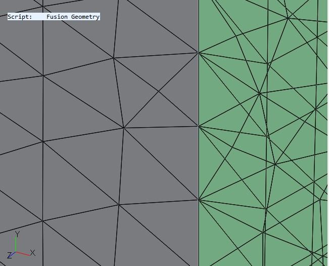 2 way waveguide speaker build ABEC modelling-alignment-jpg