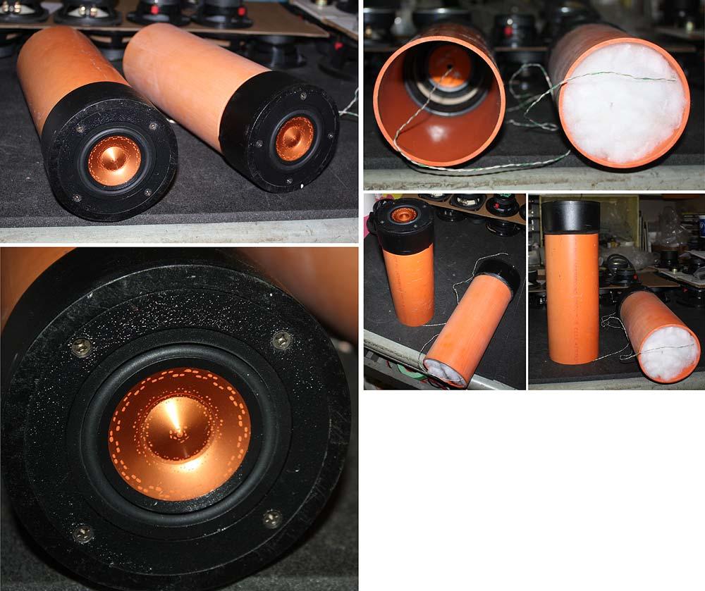 SOLD: JTMS (pictures of speakers we have built)-alpair5en-pipes-comp-jpg