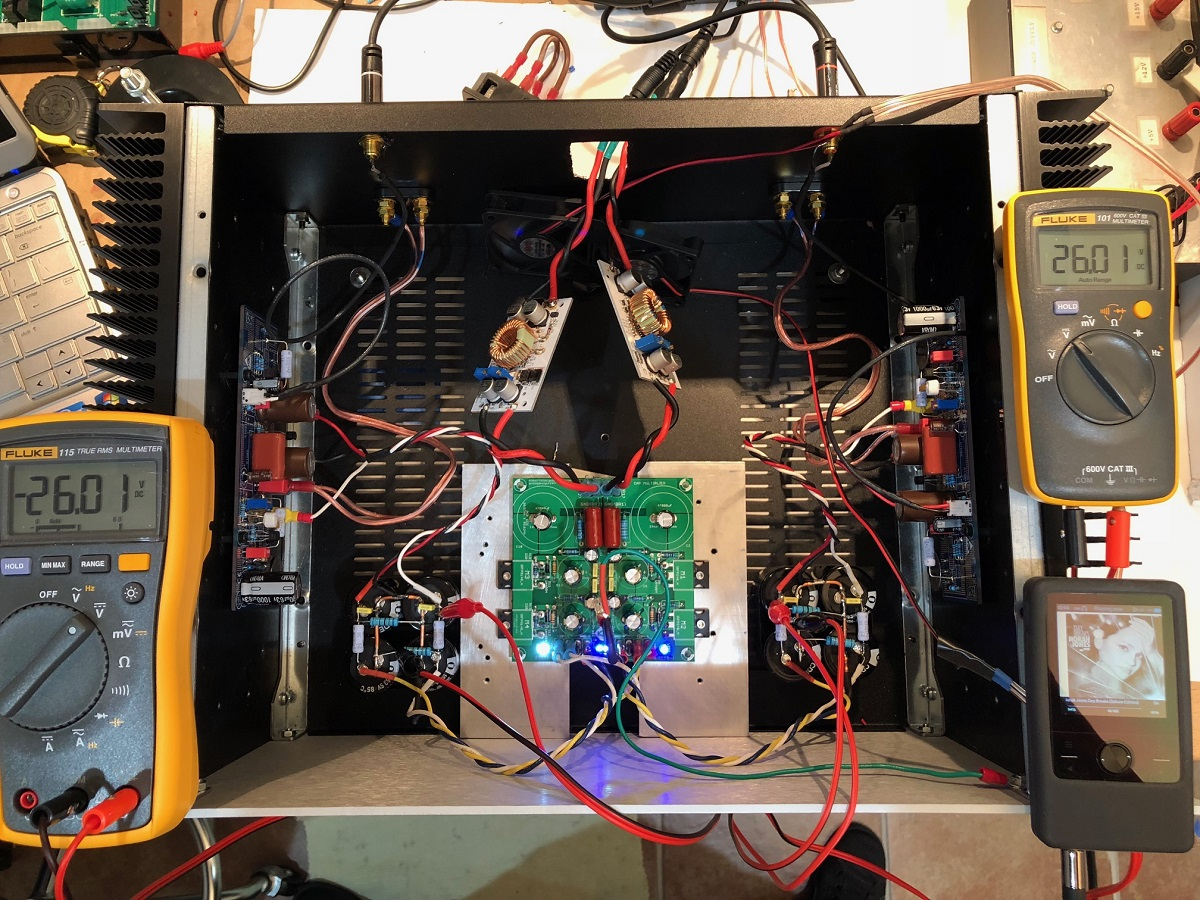 Aksa Lender P-mos Hybrid Aleph (ALPHA) Amplifier-alpha-20-smps-cap-mx-psu-01-jpg