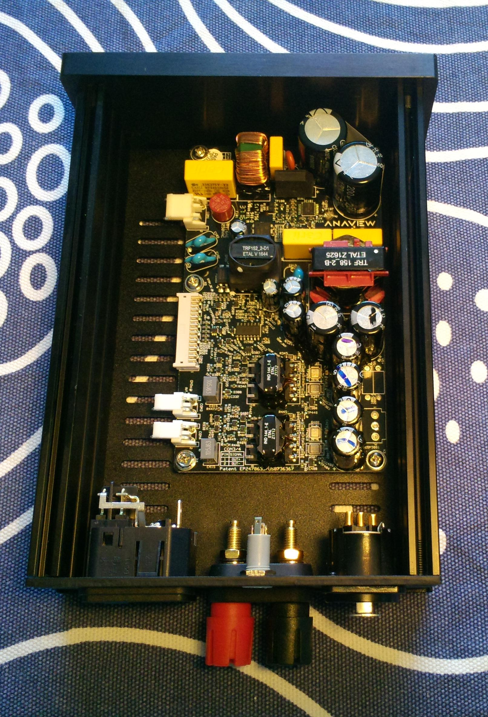 Class D Amp Photo Gallery-anaview_build-jpg