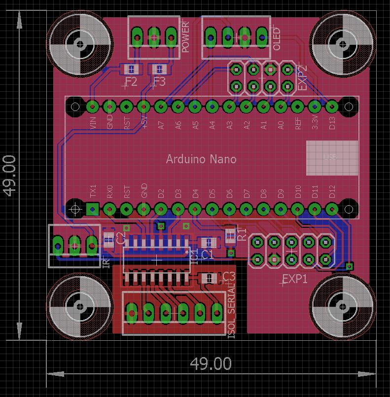 GB for ArDAM Lite bare PCBs-ardam_lite_pcb_v0-2-png