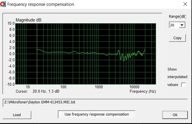 ARTA-arta-frequency-compensation-jpg