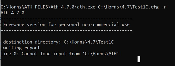 -ath-error-jpg
