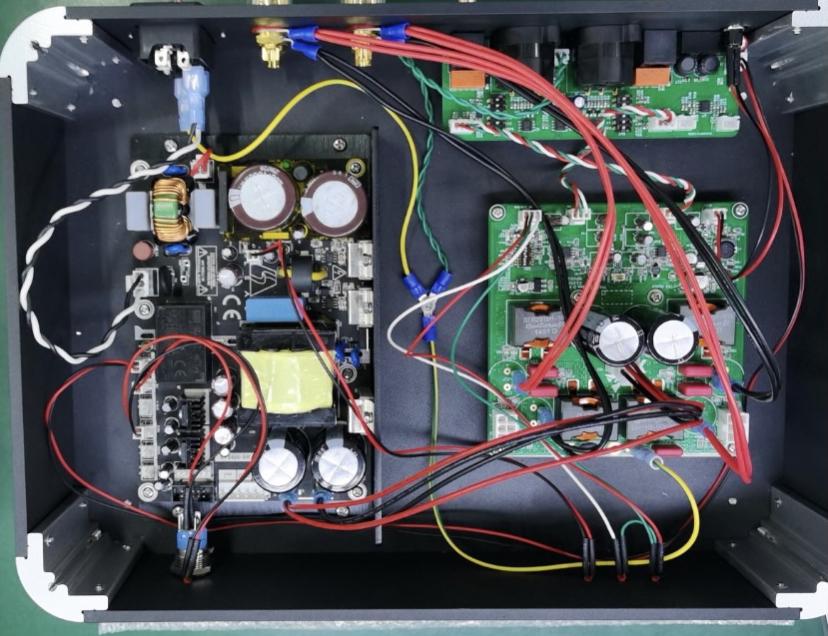 TPA3255 Reference Design Class D Amp with PFFB-bc17a26f-f22b-44fb-a2b8-3cf42d00d837-jpeg