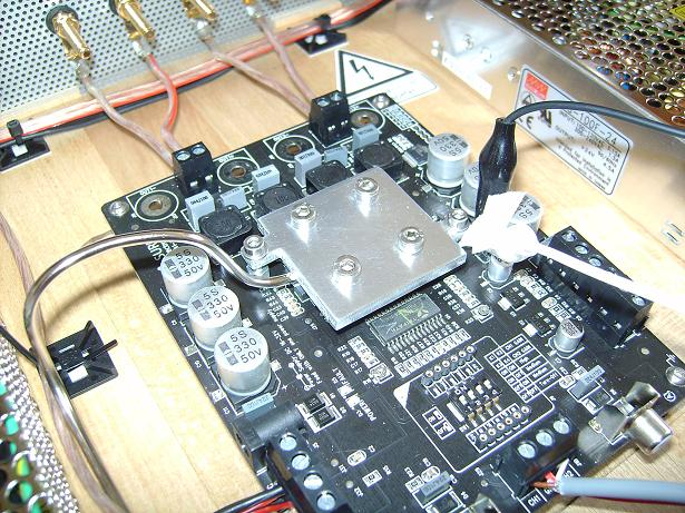Problem with fan controller Sure 2*100W TK2050-bild0001-jpg