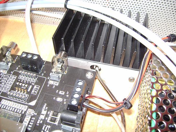 Problem with fan controller Sure 2*100W TK2050-bild0003-jpg