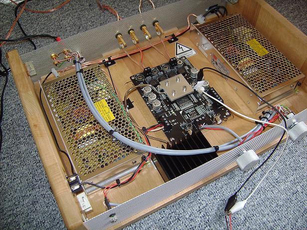 Problem with fan controller Sure 2*100W TK2050-bild0004-jpg
