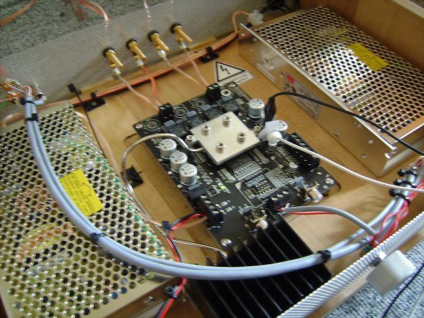 Problem with fan controller Sure 2*100W TK2050-bild0005-jpg