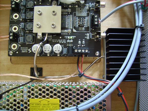 Problem with fan controller Sure 2*100W TK2050-bild0006-jpg