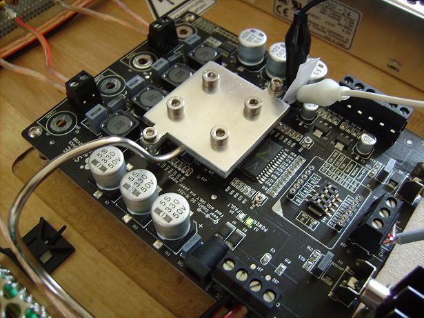 Problem with fan controller Sure 2*100W TK2050-bild0007-jpg