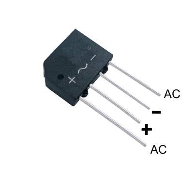Diode bridge rectifier-bridge-rectifier-jpg