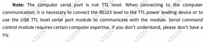 FM transmitter module: help to recognize IC-capturettl-jpg