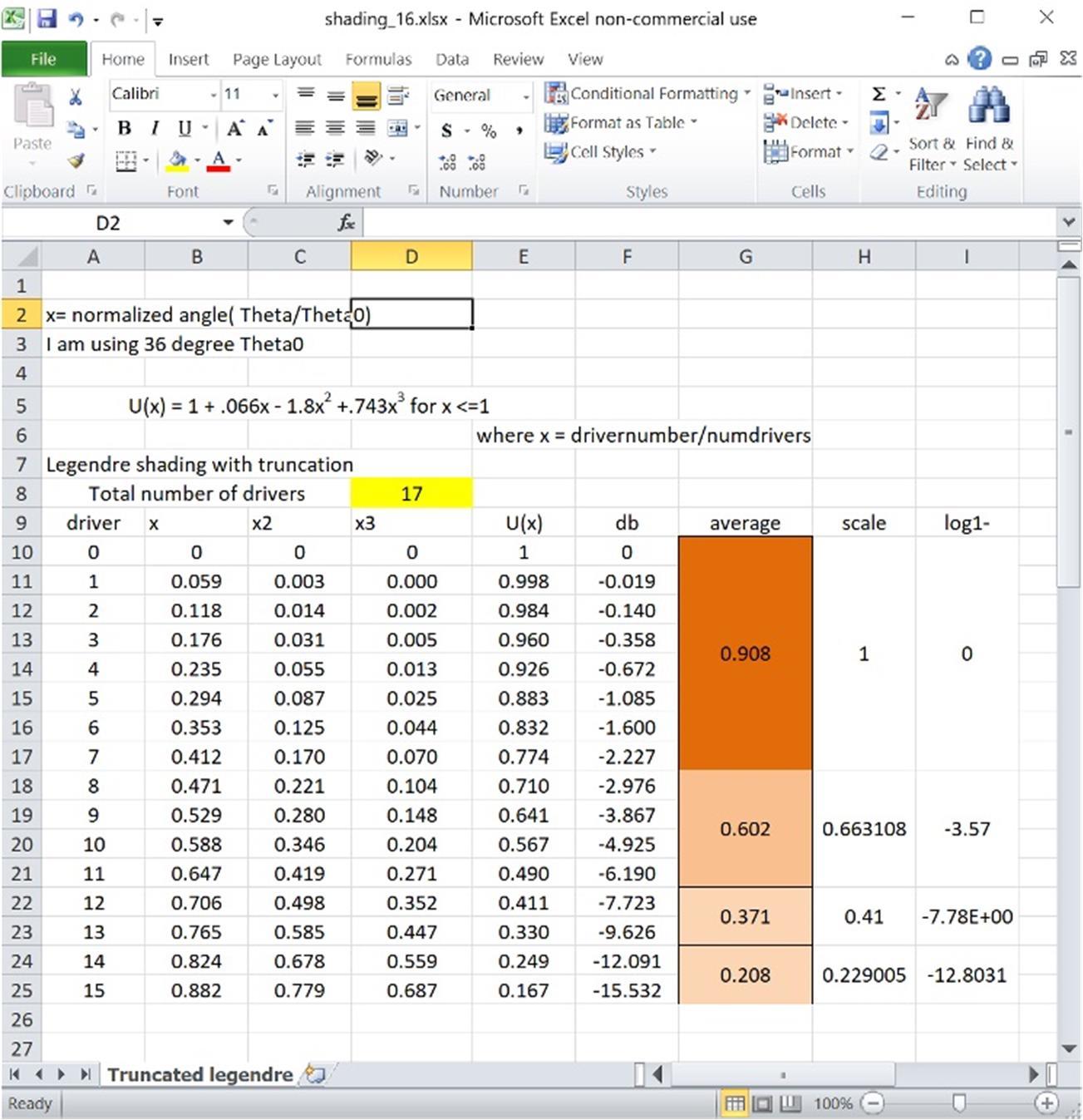 Line array steering ?-cbt16-shading-screenshot-jpg