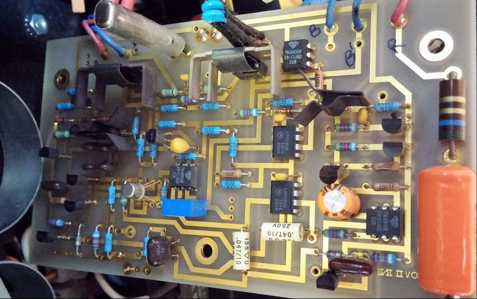 help to set dc offset to threshold s450-circuit_4-jpg