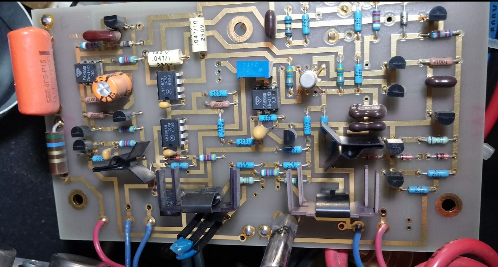 help to set dc offset to threshold s450-circuit_dx-jpg